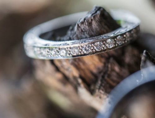 The Eternity Ring: Perfect Gift for All
