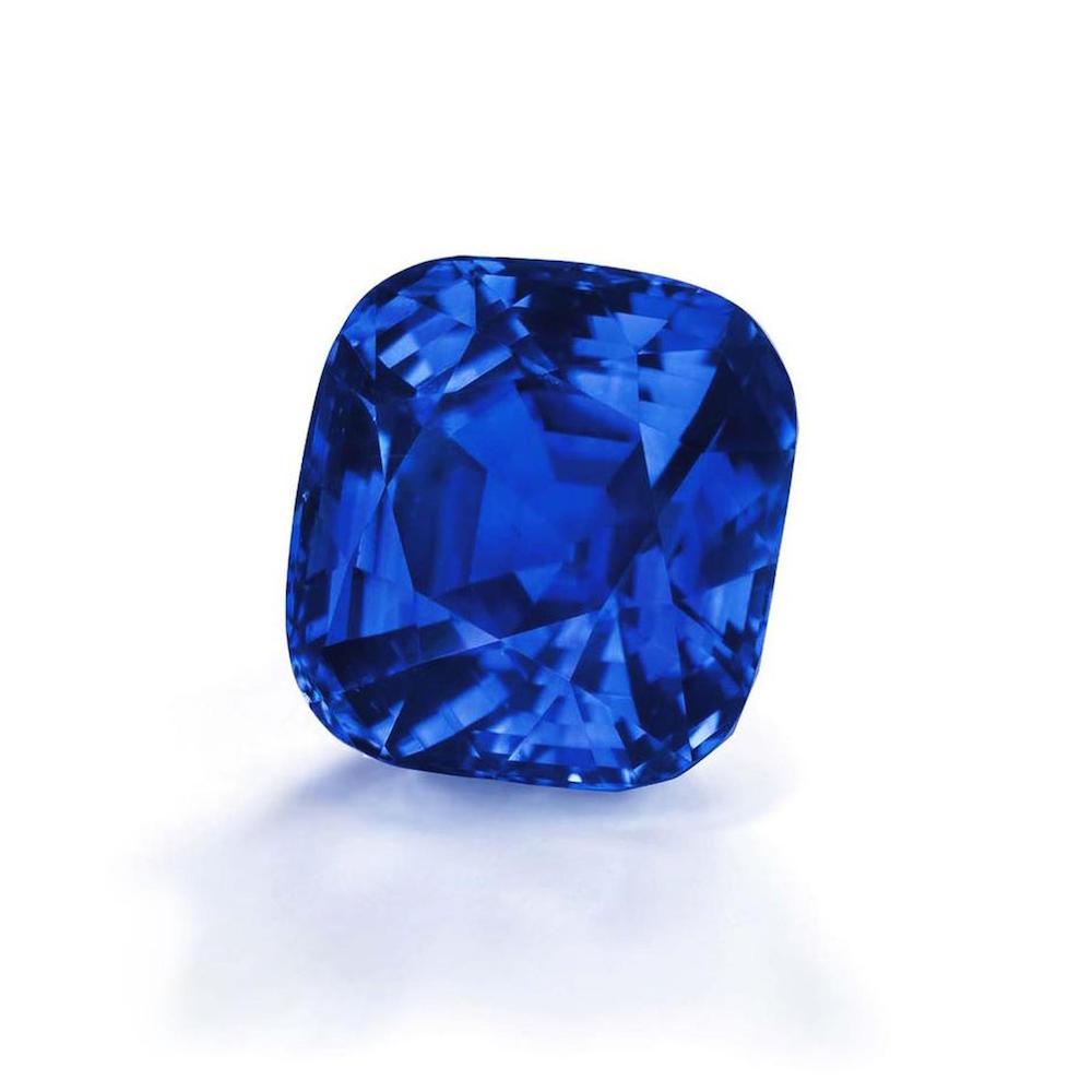Kasmir-Sapphire-Loose-Stone