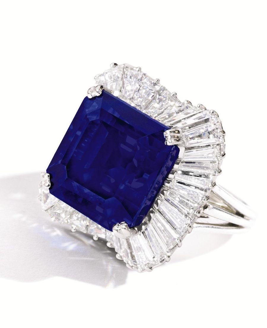Kasmir-Sapphire-Baguette-Diamond-Engagement-Ring