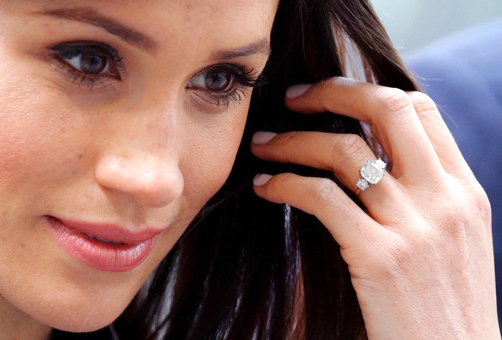 Duchess-Meghan-Markle-Engagement-Ring