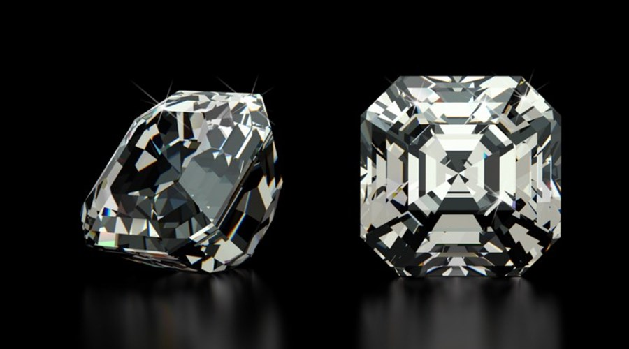 Fancy-Cut-Diamond-Asscher-Cut